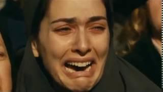 Full Sad Song - Sajna Full song - Yashal Shahid - Sajna Sad Song - teri yaadan sahare