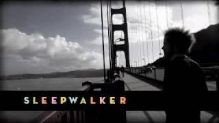 Rogue Wave - Sleep Walker Preview