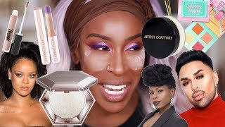 Unproblematic Brands You Should Stan NOW! | Jackie Aina