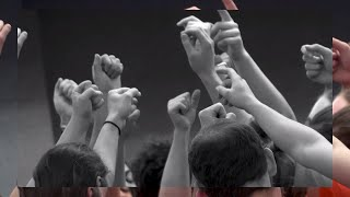 Illini Softball | Bye Week Hustle