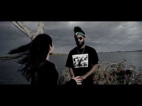Indian Fresh - Red Carpet (Official Video)