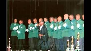 Royal Messengers Baba Wami