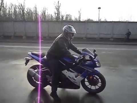 Дорожные мотоциклы irbis созданы для любителей адреналина и скорости, внедорожники — для тех, кто хочет испытать себя, ощутить пьянящий.