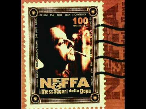 neffa-in-linea-danixis5