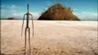 Western Australia TV Commercial