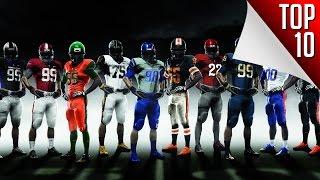 Las 10 Mejores Peliculas De Deportes, Deportivas