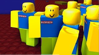 THIS IS ROBLOX 10 YEARS AGO
