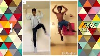 best friend challenge compilation bestfriendlikejhacari litdance dancetrends