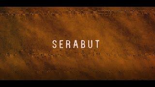 Download Mp3 Operahaus - Serabut