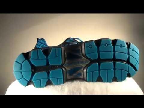 8da640c65 Pracovná obuv COFRA. Model: LOW KICK SKY S1 P SRC - YouTube