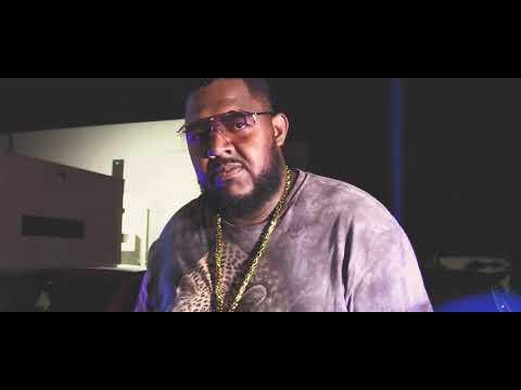 Ya te olvide / Gabriel el negro del Swing X Humberto White / Video Oficial