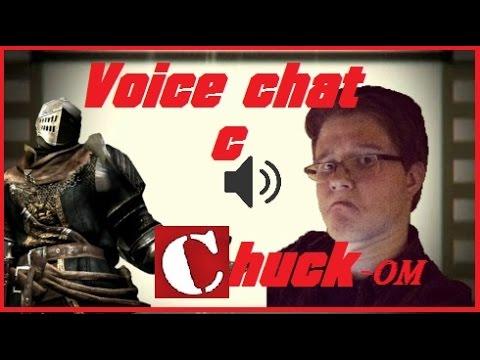 massasje østfold voice chat