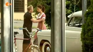 SOKO Stuttgart   Staffel 6 Folge 15   Tödliche Tage