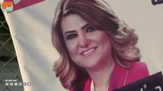 غرفة الأخبارسياسة  253 مرشحة في الانتخابات التشريعية بالأردن