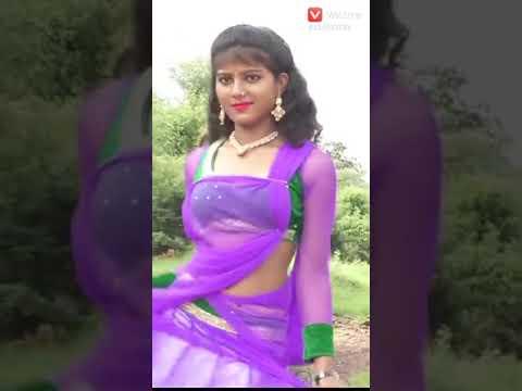 Sanam Re DJ remix video set kare YouTube(5)