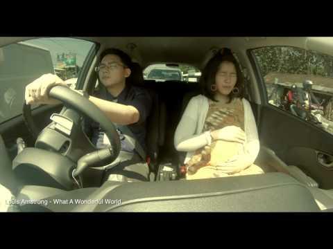 """Precious Time"" - JET Monorail TVC Ad"
