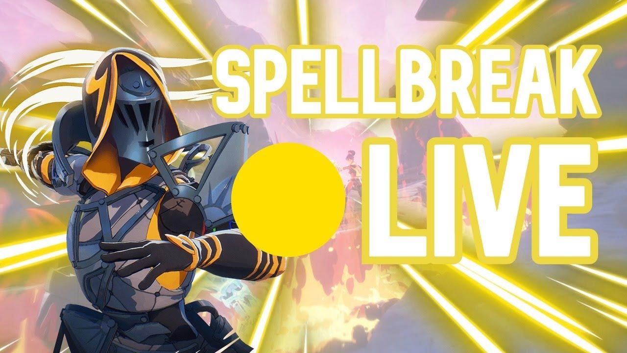 Br 2 Live Stream