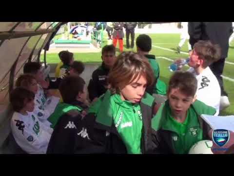 La prima vittoria contro l'Eintracht Frankfurt