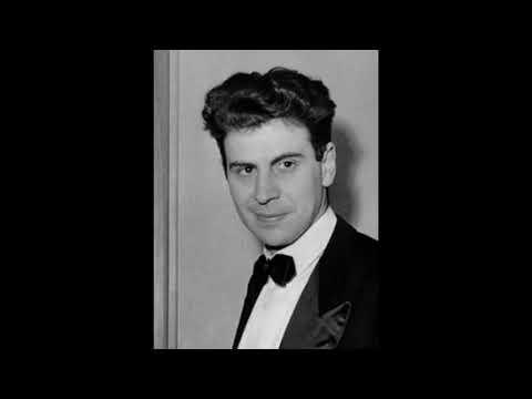 Mikis Theodorakis - Penia - E Hartaeti -