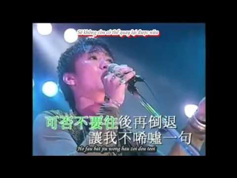 BEYOND-Năm Tháng Không Lời-岁月无声(Sui yue wu sheng)