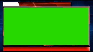 free virtual news studio background red HD2 - HDclub Me HD и