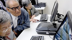 hqdefault - Internet Use And Depression Among Older Adults