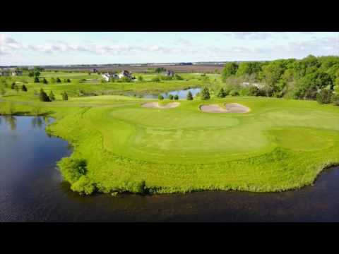 Whitetail Ridge Golf Club