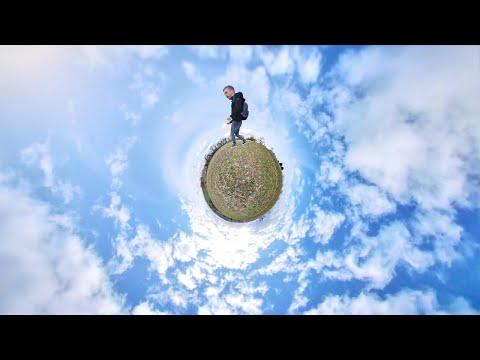 Смотреть клип Le Flex - Falling