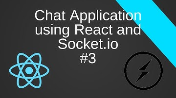 #3  Private Messaging - A Chat App with Socket.io and ReactJS