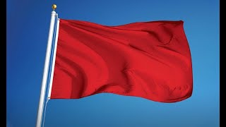 New Mexico Red Flag Bill Heading To Governor's Desk