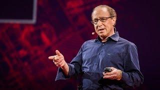 Ray Kurzweil: Get ready for hybrid thinking
