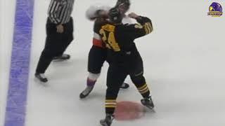 On Ice Intro #2