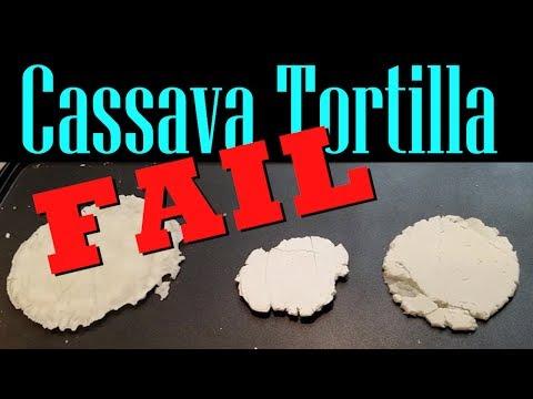 how-not-to-make-cassava-flour-tortillas