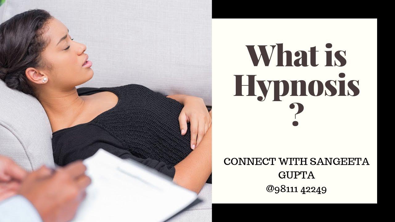 Hypnosis || Reiki || Reiki Healing || subconscious mind ...