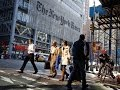 Chinese tycoon Businessman wants to buy The New York Times china richmen crazy investing