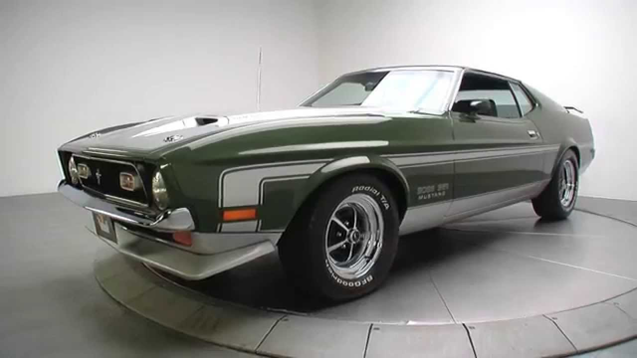 Rk Classic Cars Charlotte