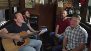 Cory Morrow Covers Fool Hearted Memory by George Strait YouTube Videos