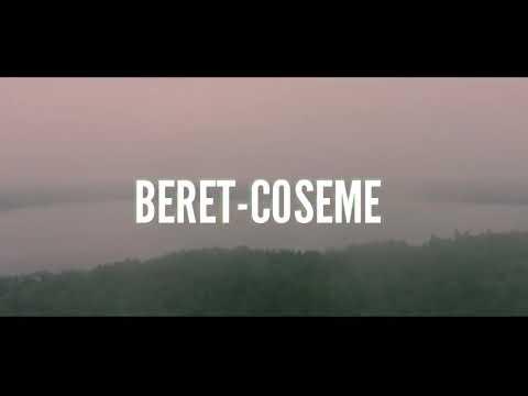 letra/coseme-beret-video-lyrics---mielsen178