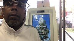 Bitcoin in Harlem Now