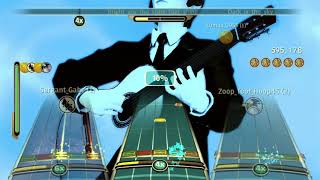 Download lagu The Beatles: Rock Band: And I Love Her 100% FBFC