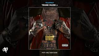 Yelawolf -  Drugs [Trunk Muzik 3]