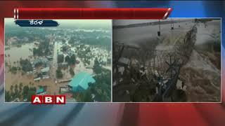 Kerala Floods | Rain havoc claims 324 lives in Kerala