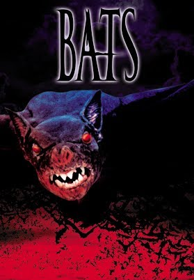 Bats (1999) Hindi Dubbed [DVDRip]