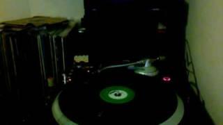 Seeburg Background Music Xmas 7