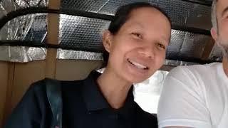 Programa Mente Viva no Camboja