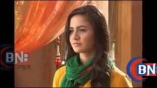 udan  latest episode  21 september 2016:chakor promo 2016