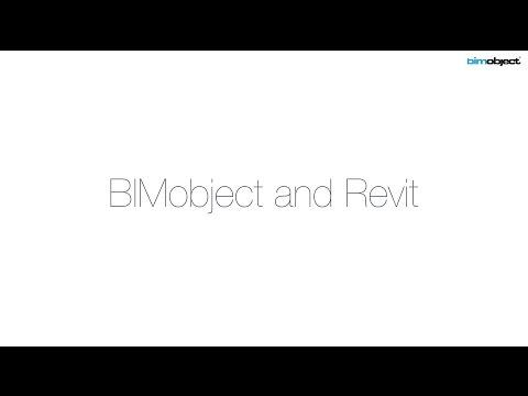 Revit app help