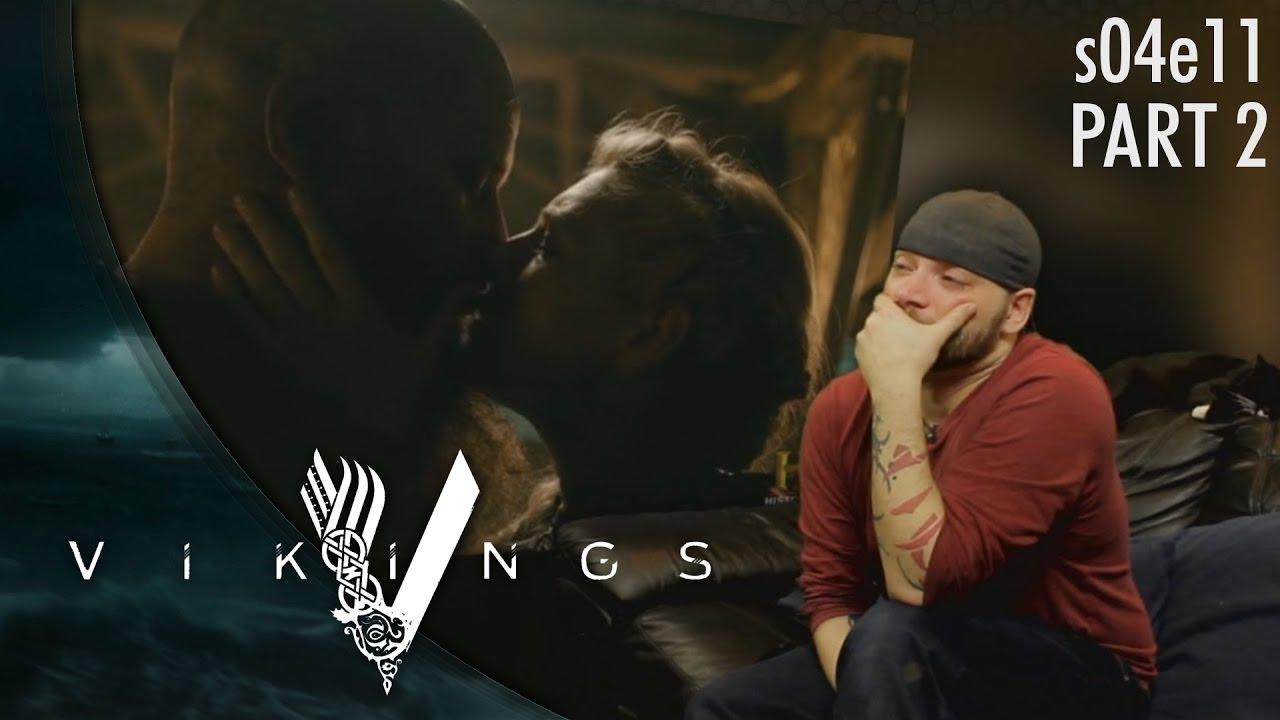vikings s04e11