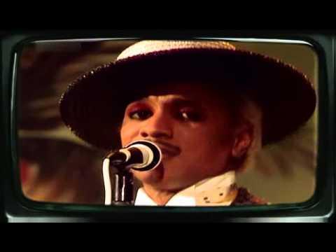 Kid Creole & the Coconuts - Endicott 1985