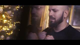 Descarca Ionut Eduardo x Shaban Regele Din Banat - Cand imi e dor (Originala 2020)